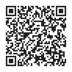 mobile-QR